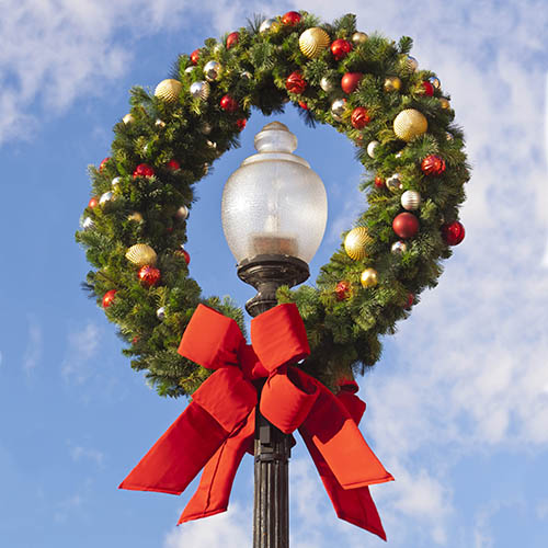 products - Craigslist Outdoor Christmas Decorations