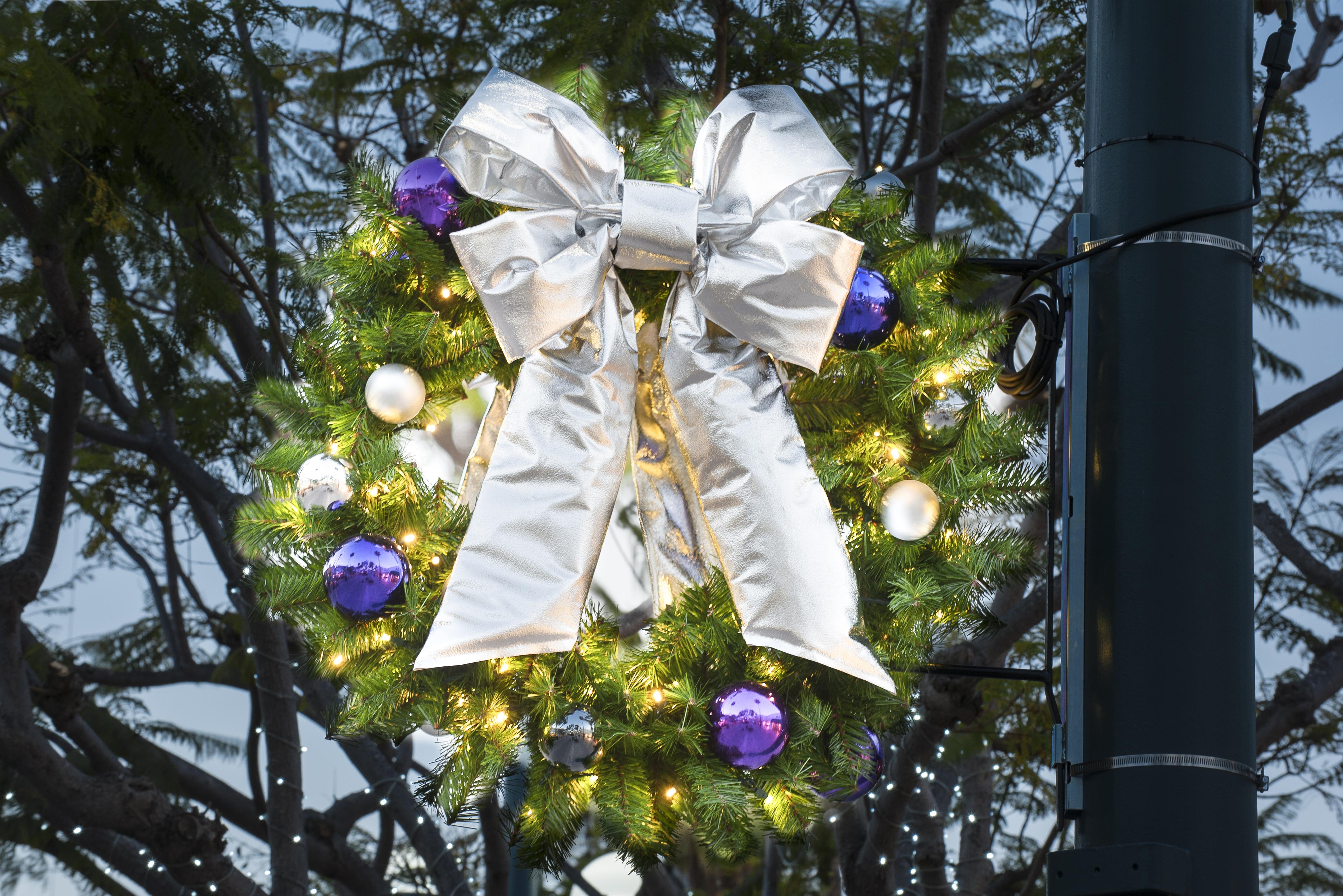 Christmas Lights Direct