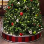 Commercial Christmas Trees | Giant Christmas Trees