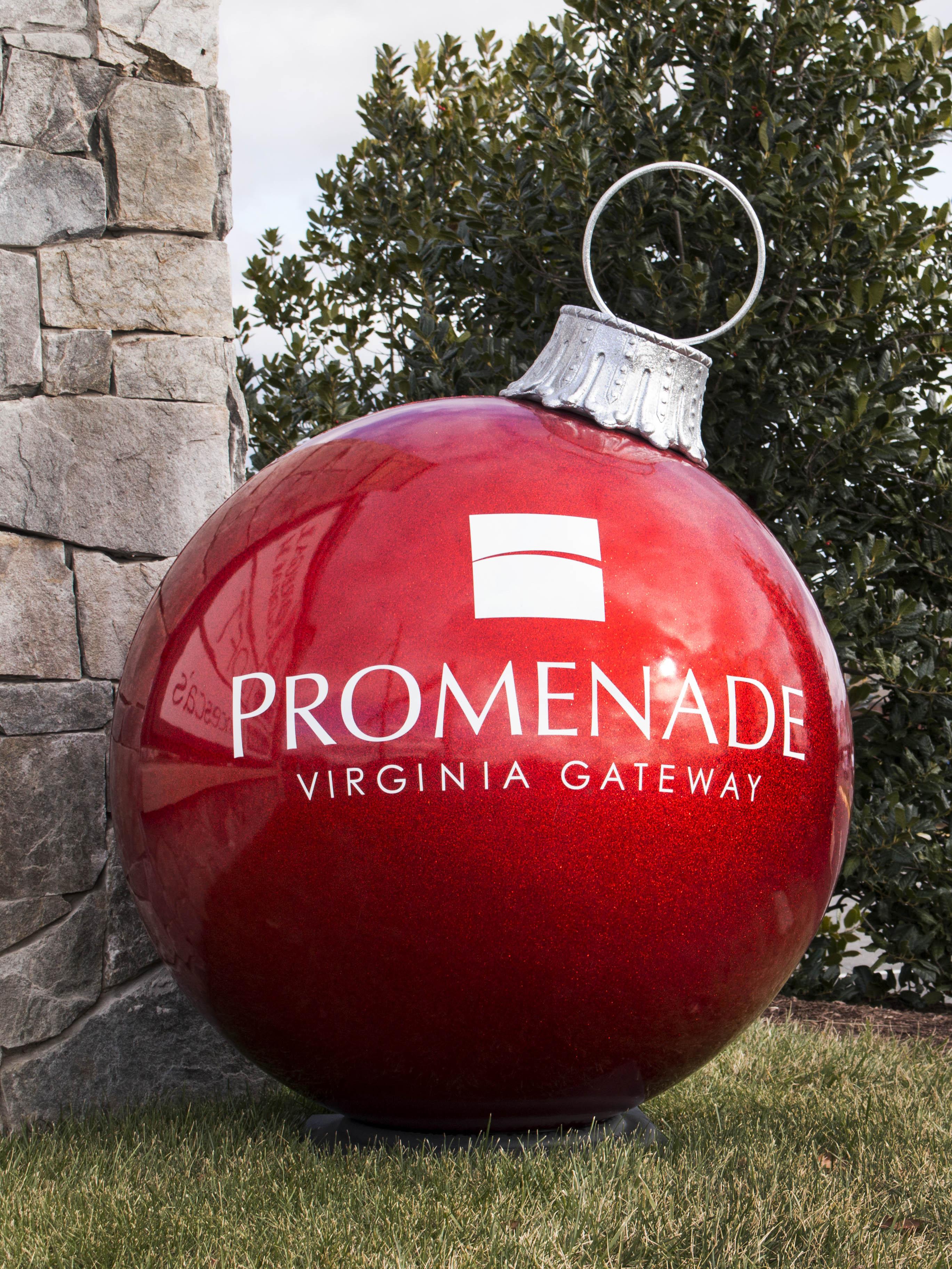 Christmas Display Props Fiberglass Holiday Displays